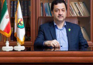 مدیرعامل شرکت توزیع نیروی برق استان گیلان: ۳۳۷ پروژه تامین برق شهری و روستایی گیلان در دهه مبارک فجر افتتاح خواهد شد