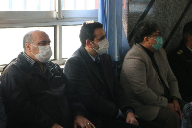 392424c3-85d4-4983-ba55-7f1f0a202541-800x533 ادای احترام شهردار شهر چاف و چمخاله به مقام شامخ شهدای انقلاب اسلامی