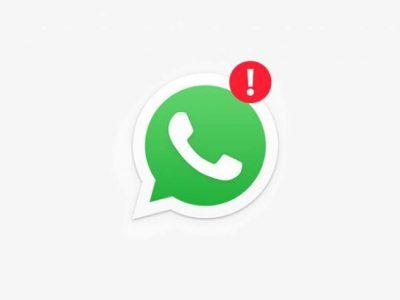 کدام گوشیها باید با واتساپ خداحافظی کنند؟