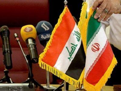 چرا عراق به قطعنامه ضد ایران سازمان ملل رای ممتنع داد؟