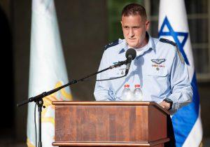 در اداره سوم ارتش اسرائیل مشهور به دایره ایران چه میگذرد؟