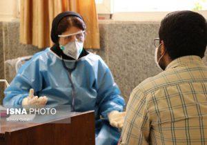 کرونا با علائم سرماخوردگی ساده و آنفلوانزای خفیف بروز میکند
