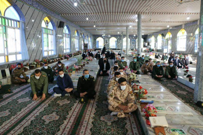 80a460f8-dce0-4c74-a6a0-651aba6a02f3-800x533 ادای احترام شهردار شهر چاف و چمخاله به مقام شامخ شهدای انقلاب اسلامی