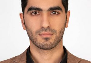 امکان سنجی اعمال حق تحفظ جمهوری اسلامی ایران در پالرمو