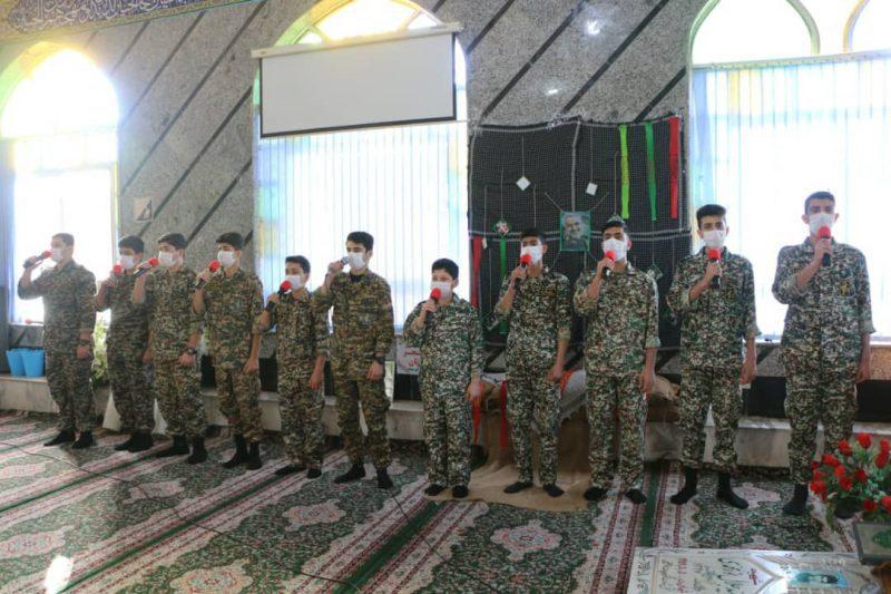 bd0c613d-f15d-4ed0-99d3-11e0a15ae867-800x533 ادای احترام شهردار شهر چاف و چمخاله به مقام شامخ شهدای انقلاب اسلامی