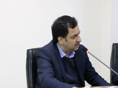 مدیرعامل شرکت توزیع نیروی برق استان گیلان: لزوم مدیریت مصرف برق بیش از هر زمان دیگر