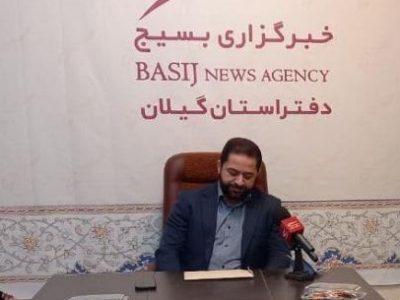 سپاه هیچگونه موضع گیری خاصی در جریانات انتخابات ۱۴۰۰ نخواهد داشت