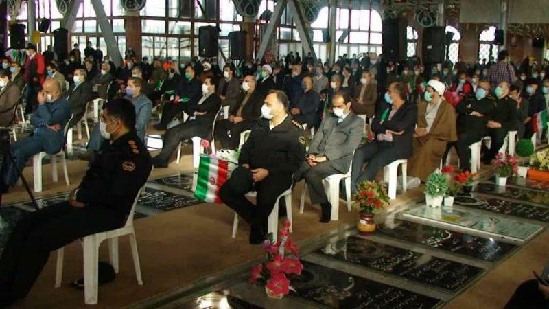 photo_2021-01-31_13-35-55-800x450 ادای احترام شهردار رشت به مقام شامخ شهدای انقلاب اسلامی