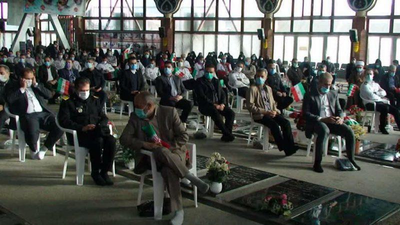 photo_2021-01-31_13-36-29-800x450 ادای احترام شهردار رشت به مقام شامخ شهدای انقلاب اسلامی