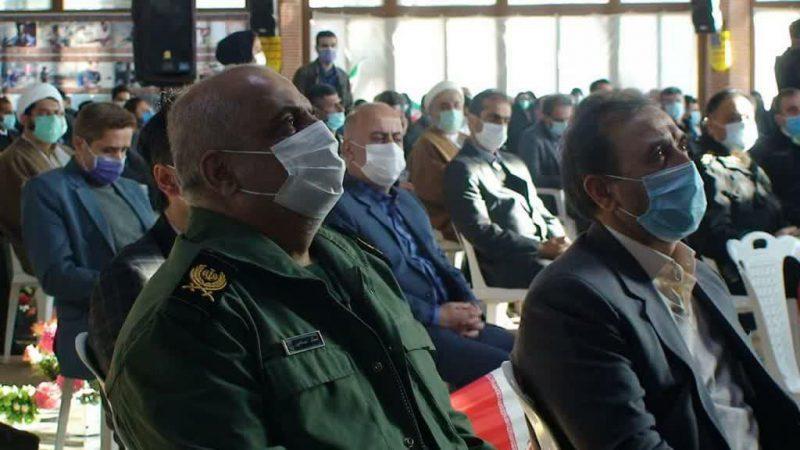 photo_2021-01-31_13-36-34-800x450 ادای احترام شهردار رشت به مقام شامخ شهدای انقلاب اسلامی