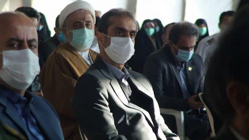 photo_2021-01-31_13-36-38-800x450 ادای احترام شهردار رشت به مقام شامخ شهدای انقلاب اسلامی