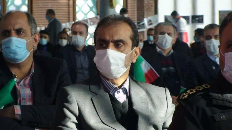 photo_2021-01-31_13-36-47-800x450 ادای احترام شهردار رشت به مقام شامخ شهدای انقلاب اسلامی