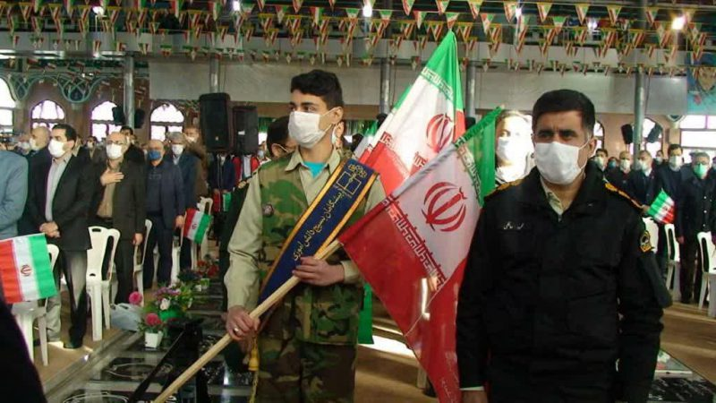 photo_2021-01-31_13-36-52-800x450 ادای احترام شهردار رشت به مقام شامخ شهدای انقلاب اسلامی