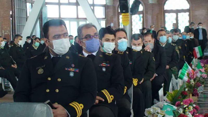 photo_2021-01-31_13-36-56-800x450 ادای احترام شهردار رشت به مقام شامخ شهدای انقلاب اسلامی