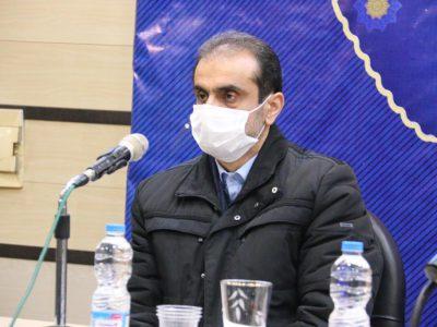 شهردار رشت خبر داد؛ آمادگی کامل مدیریت شهری با آغاز بارش برف