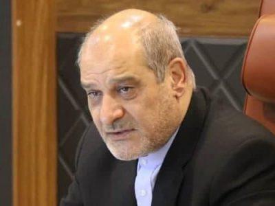 حمله مسلحانه به مدیرعامل منطقه آزاد قشم / اصابت گلوله به فک مدیر تشریفات