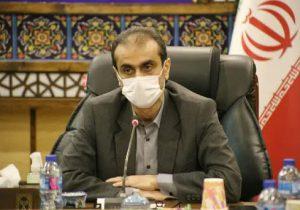 شهردار رشت خبر داد؛ بلوار ۸ دی و آرامگاه دکتر حشمت در دهه فجر افتتاح می شود