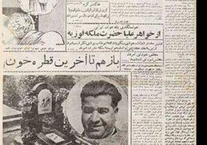 ساشا سبحانی تا محمد مسعود؛ آیا افشاگری ها ما را قویتر و تاثیرگذارتر کرده اند؟