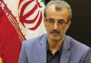 شهردار لاهیجان در سراشیبی استیضاح!