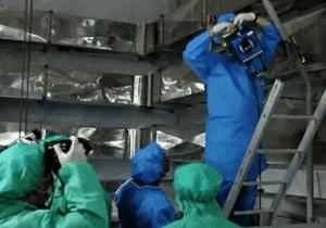 ادعای وال استریت ژورنال: بازرسان آژانس شواهد جدیدی از فعالیتهای اعلام نشده هستهای در ایران یافتهاند