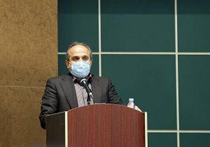 از سوی رئیس علوم پزشکی گیلان صورت گرفت؛ درخواست از رئیس دستگاه قضا برای پیگیری آلودگی ۲ رودخانه رشت