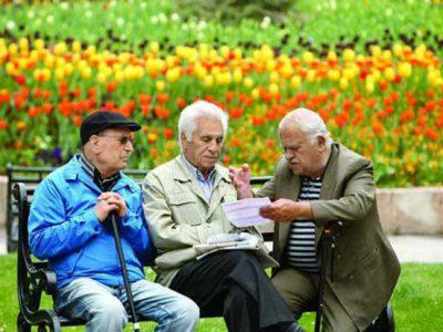 خبر خوش برای بازنشستگان تامین اجتماعی/ تمام سوابق بیمهای در متناسبسازی اعمال میشود