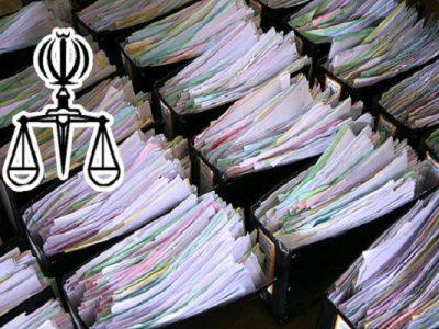 برای حل مشکل کهنه اطاله دادرسی چه باید کرد؟