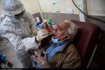 بیمار جدید کرونایی در گیلان | دومین مورد از کرونای انگلیسی در گیلان شناسایی شد