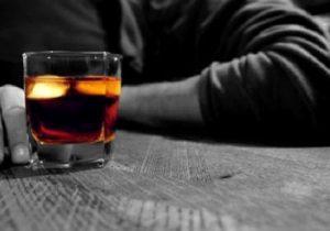 مشروب تقلبی جان دختر ۱۲ ساله را گرفت