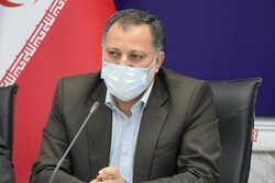 مصوبات رئیس قوه قضائیه در گیلان؛ پیگیری احیای کارخانجات تعطیلشده در دستور کار قرار گرفت
