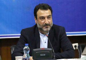 مدیرعامل برق منطقه ای گیلان: رشد ۱۰ برابری ظرفیت پستهای برق گیلان پس از پیروزی انقلاب