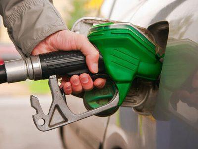 جزئیات طرح اختصاص سهمیه بنزین به خانوارهای فاقد خودرو در سال ۱۴۰۰