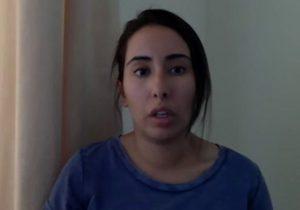 اگر دختر حاکم دوبی به ایران بیاید، چه آزادیهایی دارد؟