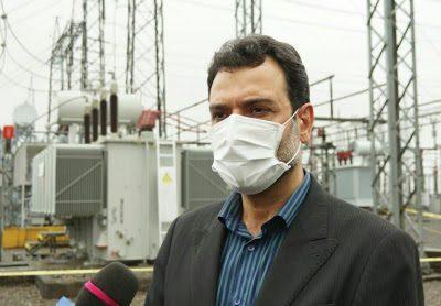 از دستاوردهای انقلاب در گیلان؛ توسعه شبکه برق رسانی با افزایش ایستگاه های برق