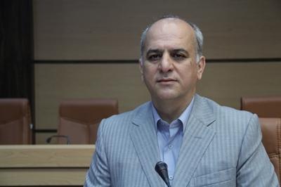 دکتر مهدی موسوی سرپرست معاونت غذا و دارو دانشگاه علوم پزشکی گیلان منصوب شد