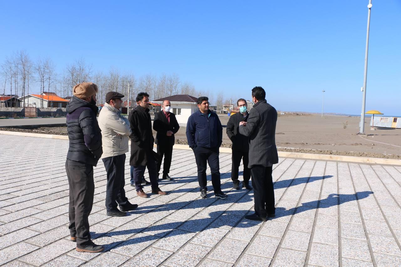 WhatsApp-Image-2021-01-30-at-13.19.54-1 بازدید شهردار و اعضای شورای شهر از روند نصب المان چاف