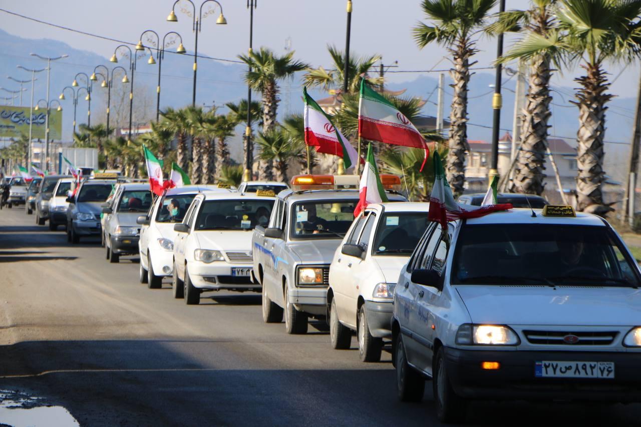 WhatsApp-Image-2021-02-11-at-08.55.56 رژه خودرویی و موتوری به مناسبت یوم الله ۲۲ بهمن در چاف و چمخاله