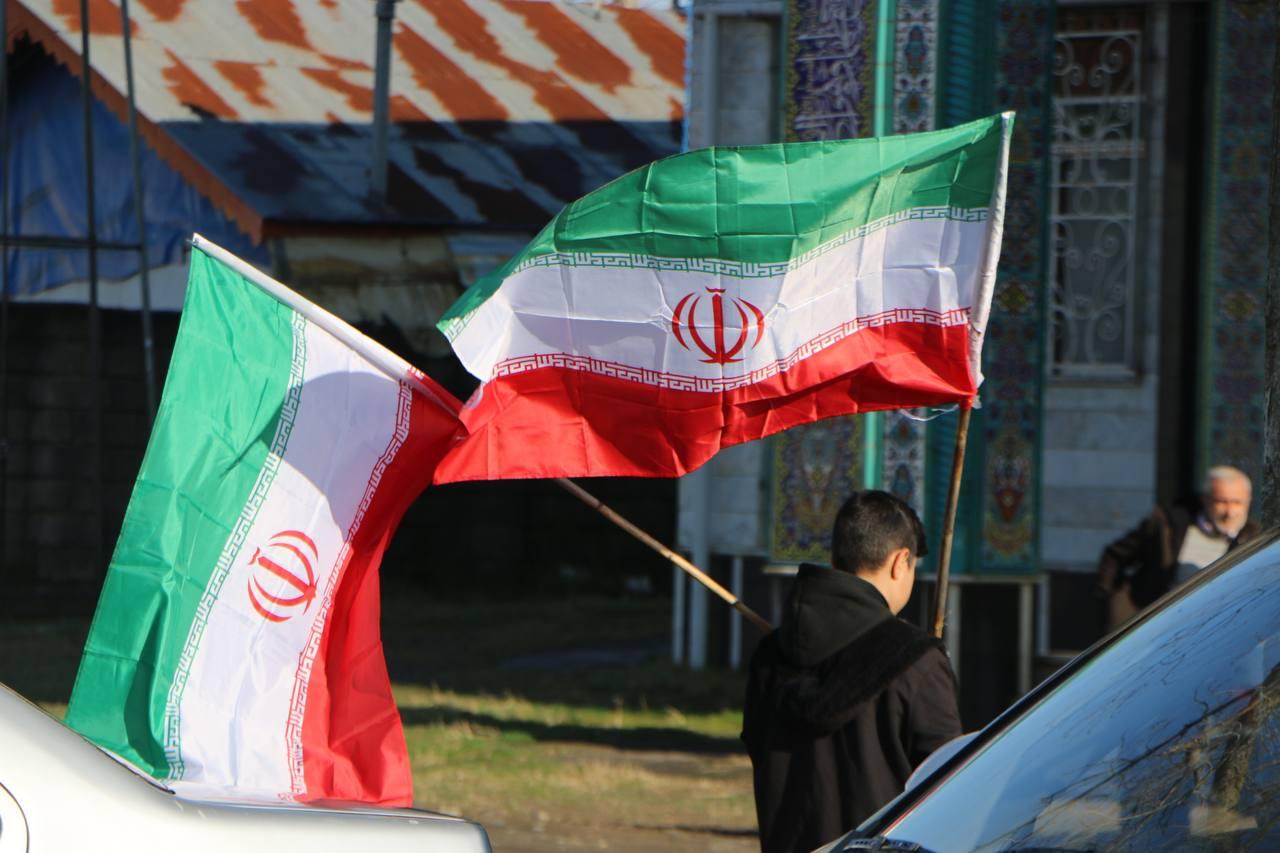 WhatsApp-Image-2021-02-11-at-08.55.58-1 رژه خودرویی و موتوری به مناسبت یوم الله ۲۲ بهمن در چاف و چمخاله