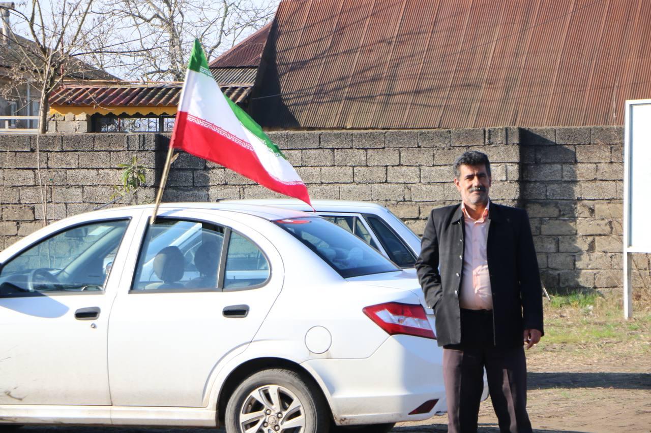 WhatsApp-Image-2021-02-11-at-08.55.59 رژه خودرویی و موتوری به مناسبت یوم الله ۲۲ بهمن در چاف و چمخاله