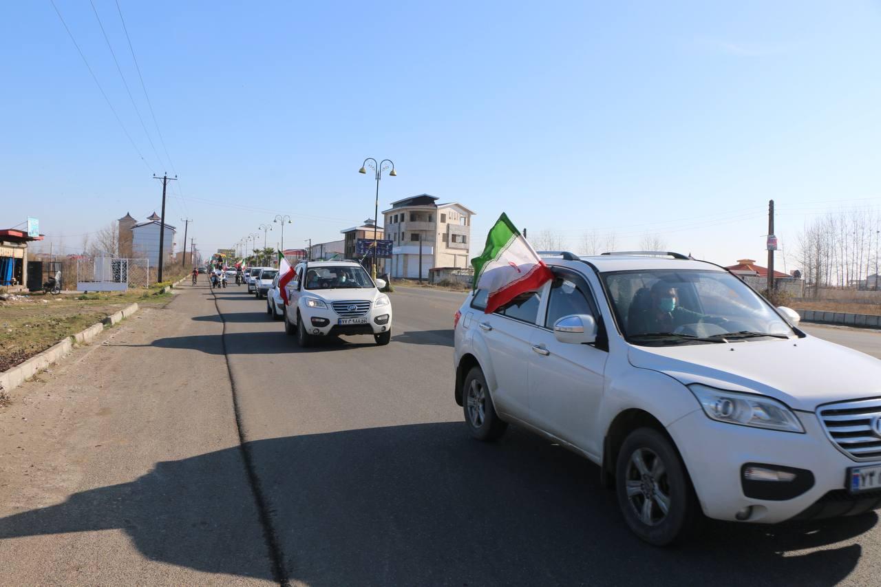 WhatsApp-Image-2021-02-11-at-08.56.00-1 رژه خودرویی و موتوری به مناسبت یوم الله ۲۲ بهمن در چاف و چمخاله