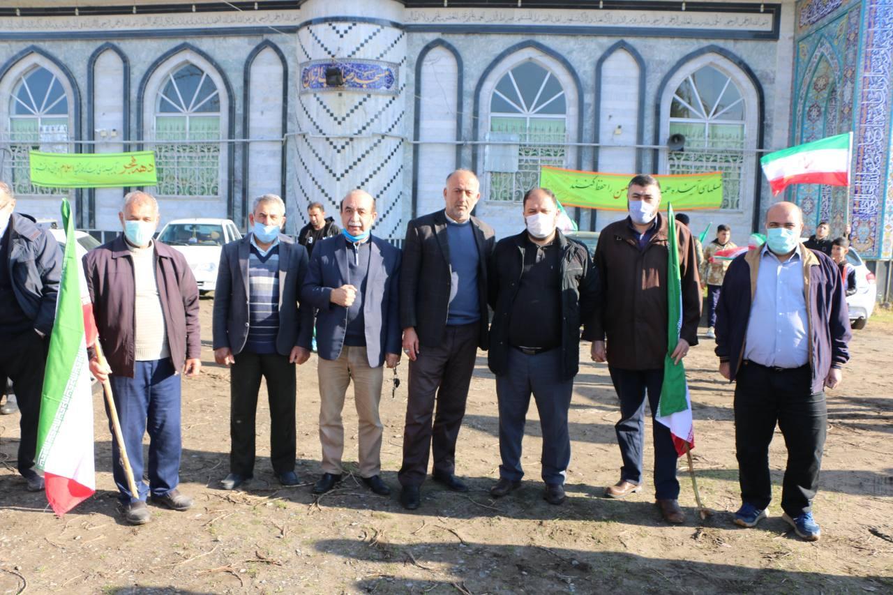 WhatsApp-Image-2021-02-11-at-08.56.01-1 رژه خودرویی و موتوری به مناسبت یوم الله ۲۲ بهمن در چاف و چمخاله