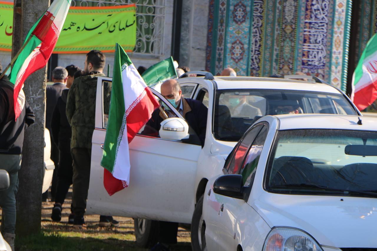 WhatsApp-Image-2021-02-11-at-08.56.05 رژه خودرویی و موتوری به مناسبت یوم الله ۲۲ بهمن در چاف و چمخاله