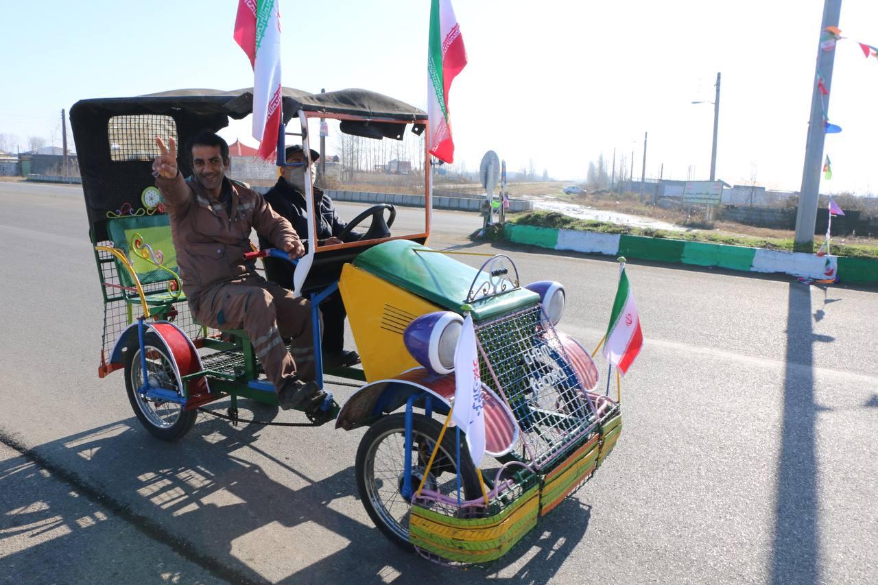 WhatsApp-Image-2021-02-11-at-08.56.07-1 رژه خودرویی و موتوری به مناسبت یوم الله ۲۲ بهمن در چاف و چمخاله