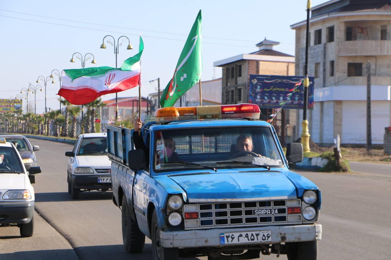 WhatsApp-Image-2021-02-11-at-08.56.08-1 رژه خودرویی و موتوری به مناسبت یوم الله ۲۲ بهمن در چاف و چمخاله