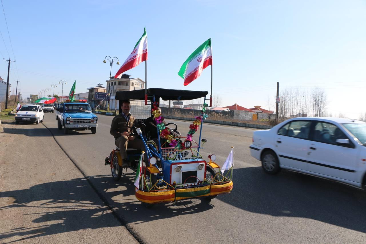 WhatsApp-Image-2021-02-11-at-08.56.09 رژه خودرویی و موتوری به مناسبت یوم الله ۲۲ بهمن در چاف و چمخاله