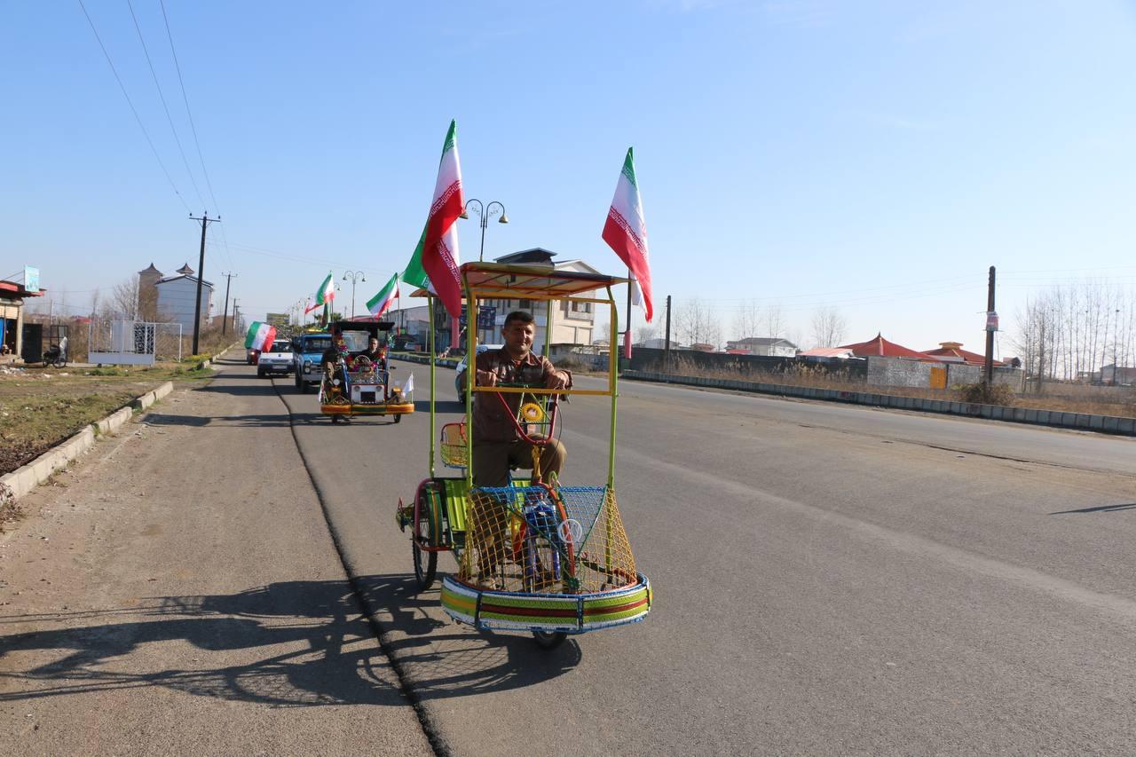 WhatsApp-Image-2021-02-11-at-08.56.10 رژه خودرویی و موتوری به مناسبت یوم الله ۲۲ بهمن در چاف و چمخاله