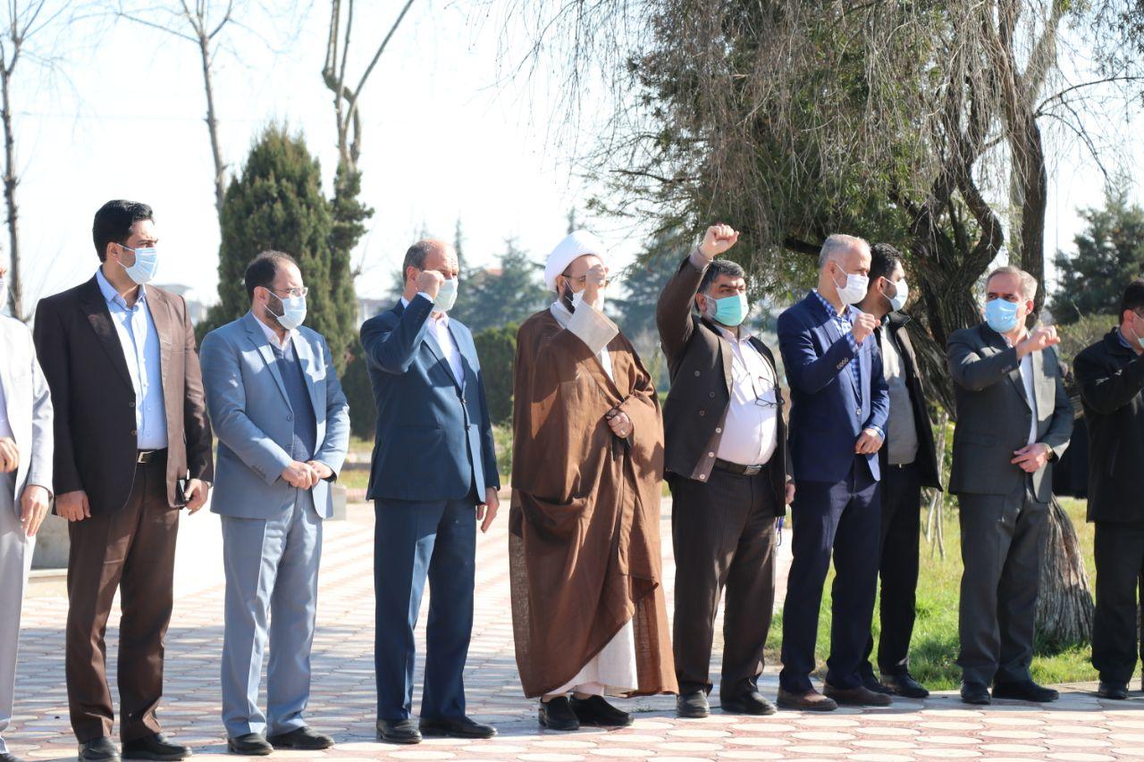 WhatsApp-Image-2021-02-11-at-09.33.21-1 رژه خودرویی به مناسبت یوم الله ۲۲بهمن در لنگرود
