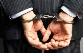 جزییات عجیب از بازداشت یکی از مدیران ارشد بانک مرکزی