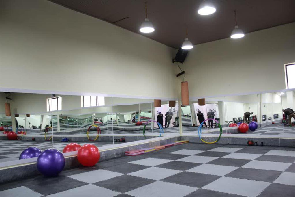 photo_2021-02-09_11-04-31 مراسم بازگشایی سالن ورزشی شهید کامران ملکپور