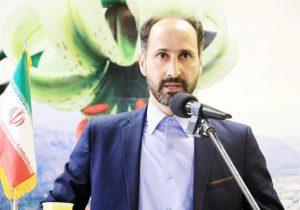 تخلفی در شهرداری جیرنده ندارم | گفتههای رئیس شورا کذب محض است